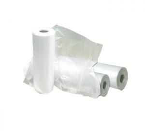 LDPE Bag rolls