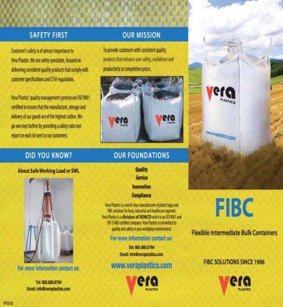 FIBC Solutions